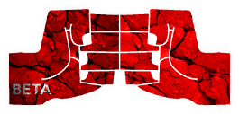 Fists of Doom Logo
